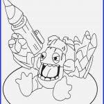 Zoo Coloring Pages Pages De Coloriages Inspirational Animals Of