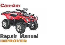 can am outlander 650 wiring diagram can image 2008 2009 can am outlander 500 650 800 renegade 500 800 atvs serv on can am
