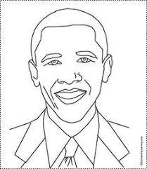 Famous Black Inventors Coloring Pages Elegant 34 Best Famous People