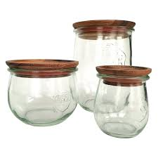 empty candle jars uk image antique and victimist