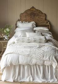 bella lux bedding 72 best belle notte bed linens images on