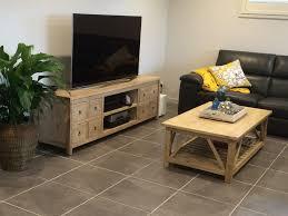 Mango Living Room Furniture Environmentally Friendly Mango Wood