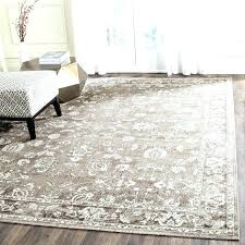 home goods rugs rugs area rug sizes round home goods outdoor 8 x home home goods rugs