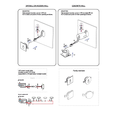wiring diagram for wall lights mamma mia how to wire 3 lights to one switch diagram sideline installation guide random 2 wiring diagram for wall lights