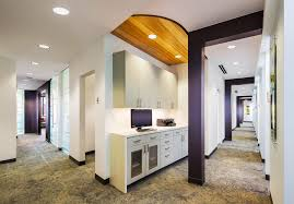 dental office colors. Simple Dental Office Design Images 2757 Green Fice Studio Z Louisville Co Decor Colors H
