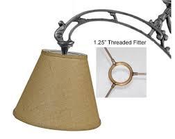 fullsize of sunshiny glass lamp shades types spider lamp shades tags lamp shade types fitting types
