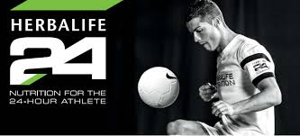 cr7 drive frequently asked questions