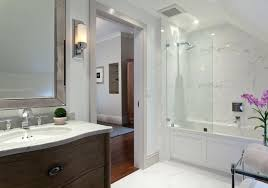 large size of in bathtub and shower combination with full bath into or walk tub combo walk in bath tub shower