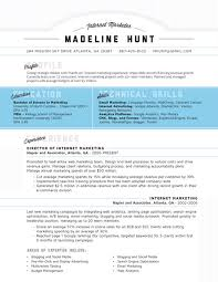 Buy Resume Templates Best of Buy Resume Template Amyparkus