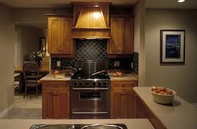 cost to install new kitchen cabinets. Installing Kitchen Cabinets And Countertops #6 Cost Of New On In To Install