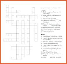 Blank Puzzle Template Printable Crossword Jigsaw Piece – Vuthanews.info