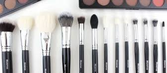 best eyeshadow brushes morphe. morphe brushes: simply the best in biz eyeshadow brushes f