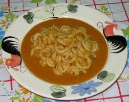 healthy homemade diet food. baby food healthy homemade diet
