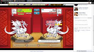 Combat Dragon City Wiki Fandom