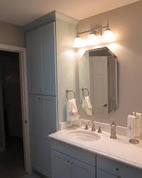 spa lighting for bathroom. Spa Lighting For Bathroom