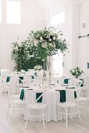 Bloom Floral Design Studio Seattle Dallas Event Wedding Planner Florist
