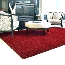 thomasville marketplace luxury rug lovely thomasville carpet area thomasville area rugs