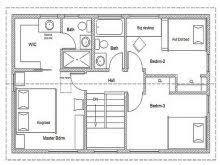 free home floor plan designer 2d floor plans roomsketcher interior