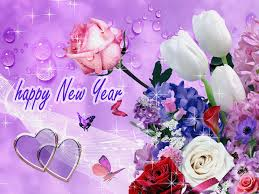 happy new year 2014 wallpaper free download. Delighful Year Happy New Year 1  And 2014 Wallpaper Free Download A
