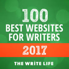 tips and tools for serious writers the write life best websites for writers 2017 badge