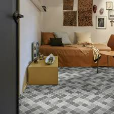 brooklyn new yankee multi vinyl flooring