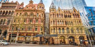 A subreddit for melburnians and melbourne enthusiasts!. Intercontinental Melbourne Melbourne Victoria