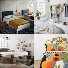 decoration ideas for bedrooms. Bedroom Decorating Ideas   Elle Decoration South Africa For Bedrooms