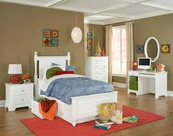 Tesco Bedroom Furniture Cool Decoration