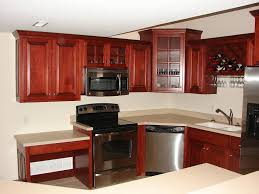 Cherry Or Maple Cabinets Bar Cabinets Foley Custom Cabinets