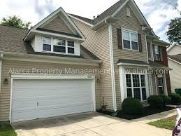 millers garage door millers creek miller garage doors nj