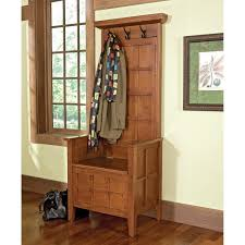 most seen images in the nice collection of narrow entryway bench to bring beautiful looks gallery furniture beautiful combination wood metal furniture