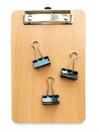 Paper Holder Clips Clip For Paper More Choices Clip Paper Holder Stand Tag054 Info