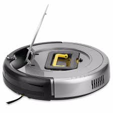 haier vacuum robot. haier pathfinder robot vacuum cleaner automatic charging floor sweeping machine smart cleaning microfiber dust mop-in cleaners from home