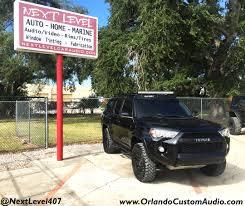 Toyota-4Runner-custom-lights-Orlando.jpg