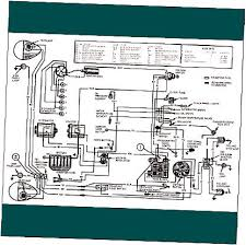 jeep wrangler headlight wiring diagram images wiring diagram 1997 jeep wrangler headlight wiring diagram