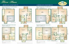 small basement apartment floor plans beautiful 2 bedroom basement apartment floor plans
