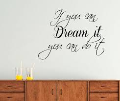 Small Picture 55 best Wall decal Quotes images on Pinterest Wall decal quotes
