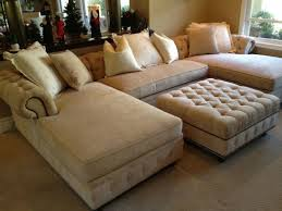 simmons living room furniture. Furniture: Luxury Idea Oversized Living Room Furniture Floral Sets Coastal Simmons From