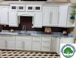 Images of kitchen furniture House Abcs Of Kitchen Cabinets And Specifications Elle Decor Kitchen Cabinets Factory Chicago Dupage Illinois