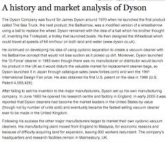 market analyses etc ukessays com essays marketing a  market analyses etc ukessays com essays