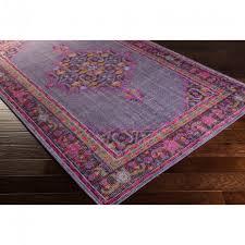 cozy fuschia area rug your home concept fuchsia pink area rug solid fuchsia area rug fuschia area rugs