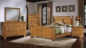 Solid Wood Modern Bedroom Furniture Bedroom Light Wood Bedroom Sets In Magnificent Modern Solid Wood