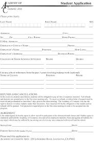 Resume Sample Cosmetologist Resume
