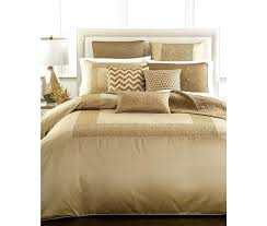 hotel collection duvet cover medium size of hotel collection duvet covers with regard to frame white
