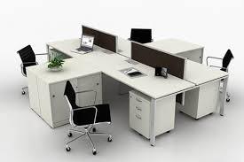 office desking. Office Partitions Desking F