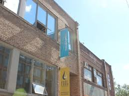 outside home office. Contemporary Outside Outside The TutorBright Head Office  Tutor Bright Toronto ON With Home Office P