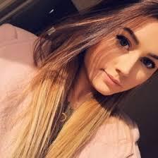 Eloise McGregor (eloisemcgregor) – Profile | Pinterest