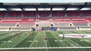 Ottawa Td Place Stadium 24 000 Skyscrapercity