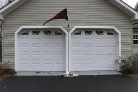 clopay garage door lock awesome 10 clopay garage door parts graphics for elegant room clopay garage door lock
