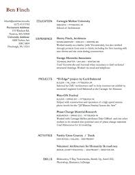 draft a resumes template draft a resumes